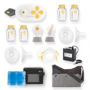 WHAT'S INCLUDED_ pump-in-style-breast-pump-amazon-pdp-inside-package-white-500×500